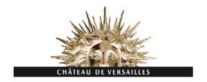 logo_chateau_versailles