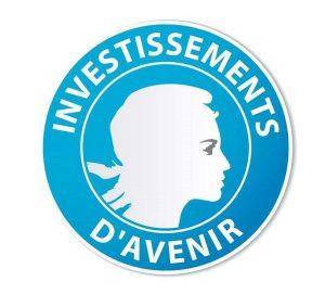 investissement-davenir_1200pxl_1